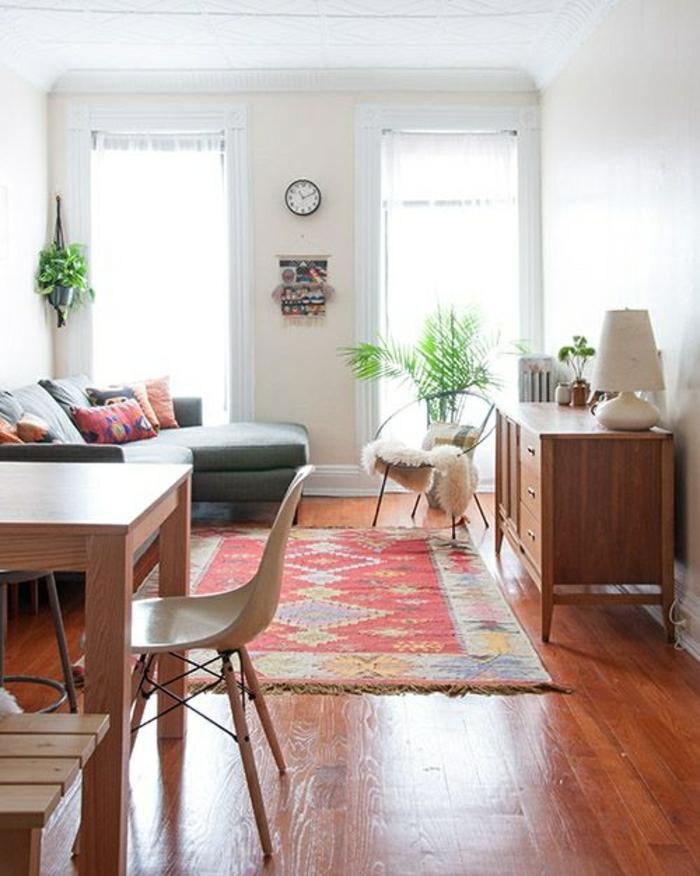 2-le-tapis-shaggy-dans-la-salle-de-séjour-moderne-avec-plante-verte-d-intérieur