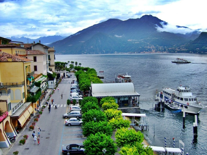 3-bellagio-italie-hotel-bellagio-italie-côme-italie-lac-italie-nord-bellagio-italie-voitures-bateau-montagne-maisons