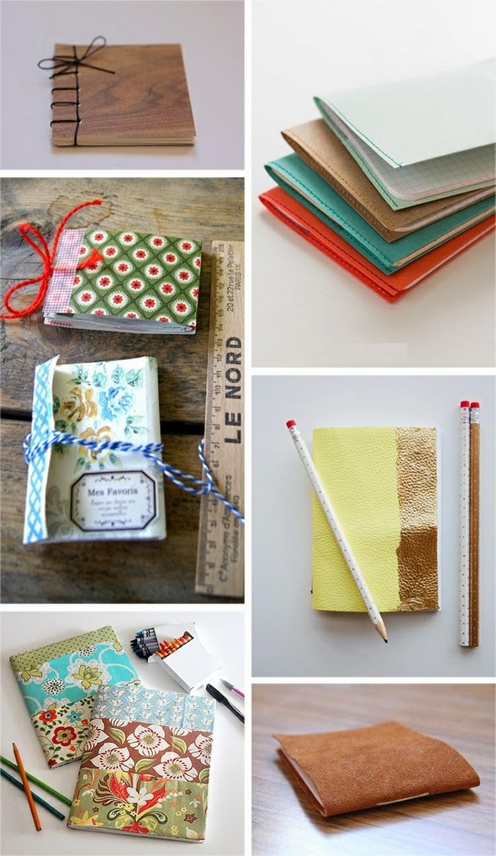 7-cahiers-personnalisés-agenda-photo-personnalisé-originale-idée-cool