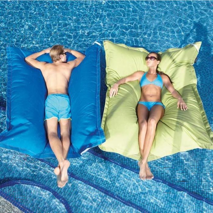 9-fauteuil-gonflable-intex-pour-la-piscine-un-joli-modèle-de-canapé-gnflable