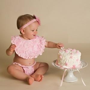 Quel gâteau anniversaire fille choisir?