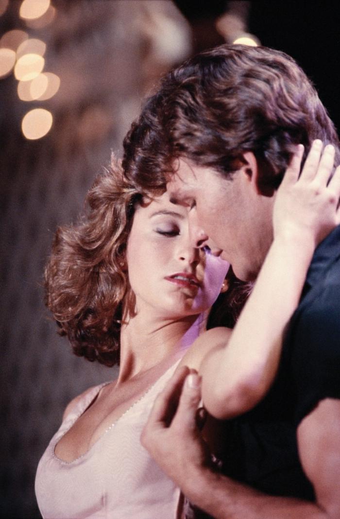 DIRTY-DANCING-1987-patrick-swazy-meilleurs-films-romantiques-resized