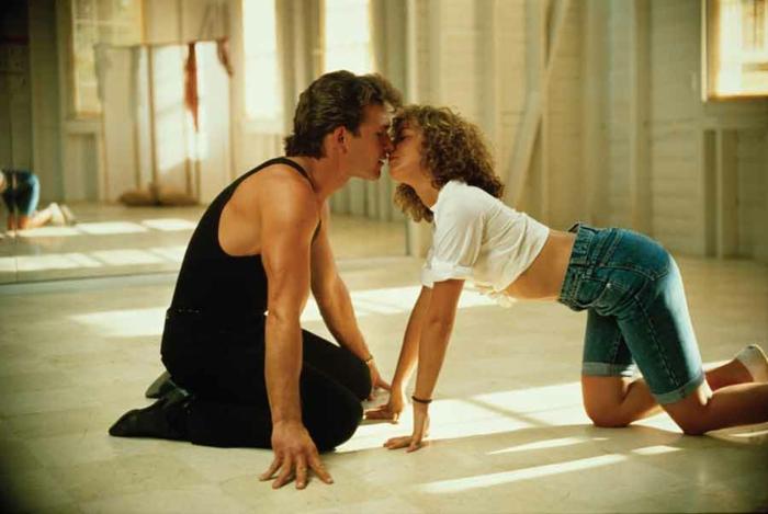 Dirty-Dancing-Danse-lascive-meilleurs-films-romantiques-resized