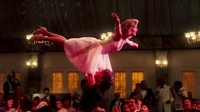 Dirty-Dancing-Movie-meilleurs-films-romantiques-le-final-resized