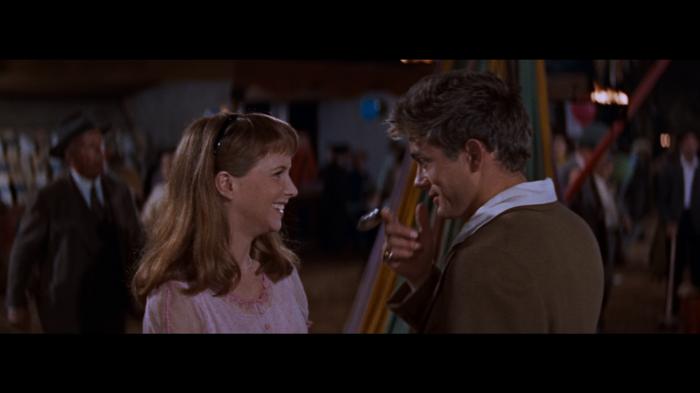 East-of-Eden-meilleurs-films-romantiques-jeams-dean-resized