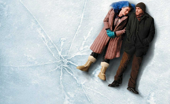 Eternal-Sunshine-of-the-Spotless-Mind-meilleurs-films-romantique-ice