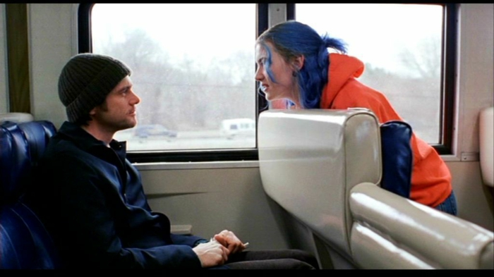 Eternal-Sunshine-of-the-Spotless-Mind-meilleurs-films-romantiques-train-resized