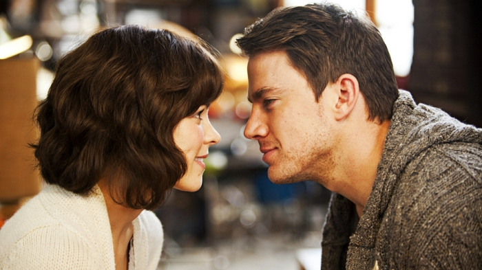 Je-Te-Promets-the-vow-film-américaine-romantique-resized