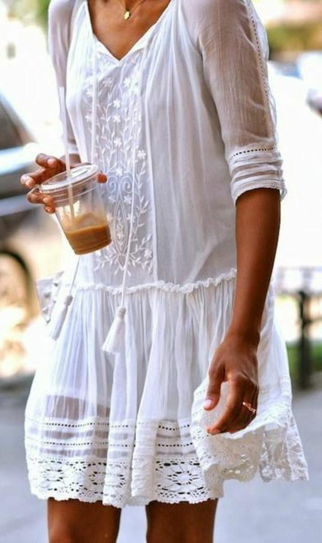 La-robe-blanche-dentelle-robe-de-soirée-dentelle-blanche