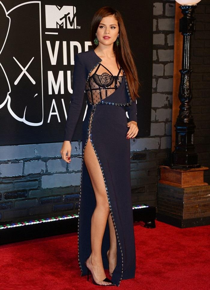 La meilleure robe habillée que vous pouvez choisir! c3ed803458b5