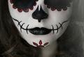 Toutes les idées pour votre maquillage Halloween