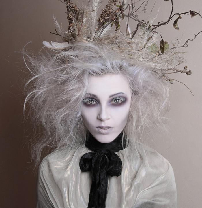 Le-maquillage-halloween-vacances-toussaint-2015-unique-arbre-hiver-resized