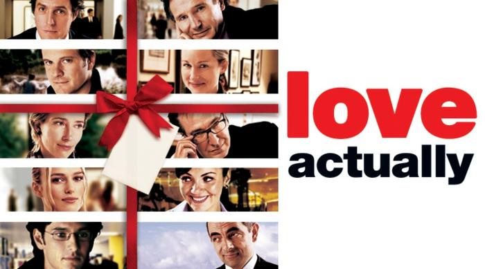 Love-Actually-belles-histoires-Réellement-l-amour-bande-dessiné-resized