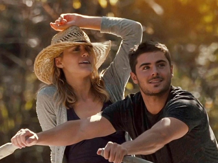 The-Lucky-One-zac-effron-film-d-amour-idée-romance-resized