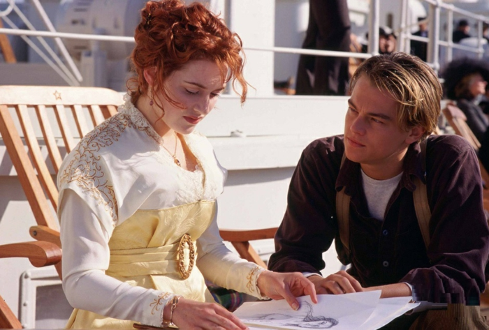 Titanic-film-triste-meilleurs-films-romantiques-resized