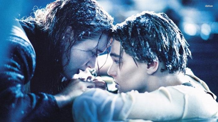 Titanic-image-titanic-meilleurs-films-romantiques-resized