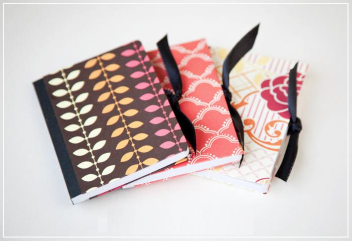 agenda-scolaire-personnalisable-cahier-personnalisable-idées-originales-couleurs