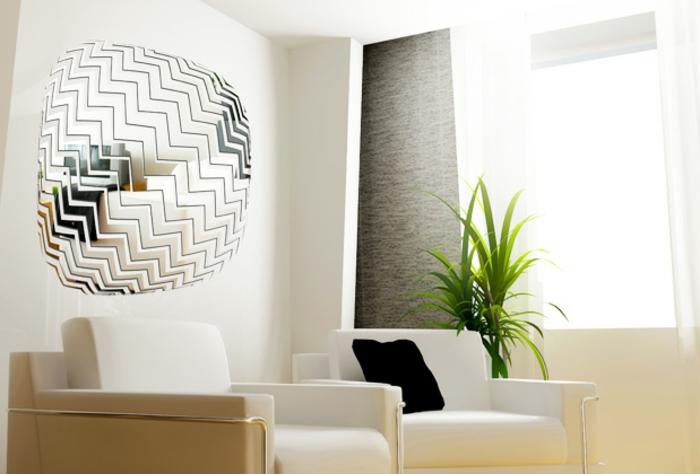 alinea-miroir-pour-décorer-vos-murs-une-idée-magnifique-pour-comment-amenager-chez-vous