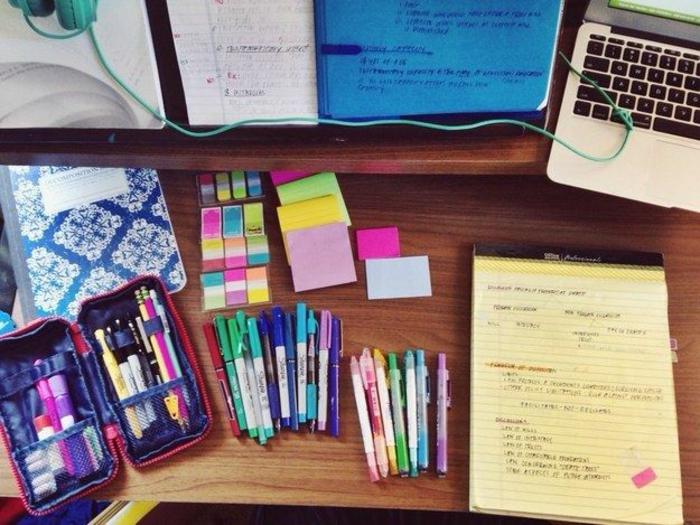 aménager-son-bureau-être-prêts-pour-la-rentrée-scolaire-2015-2016-idées-resized