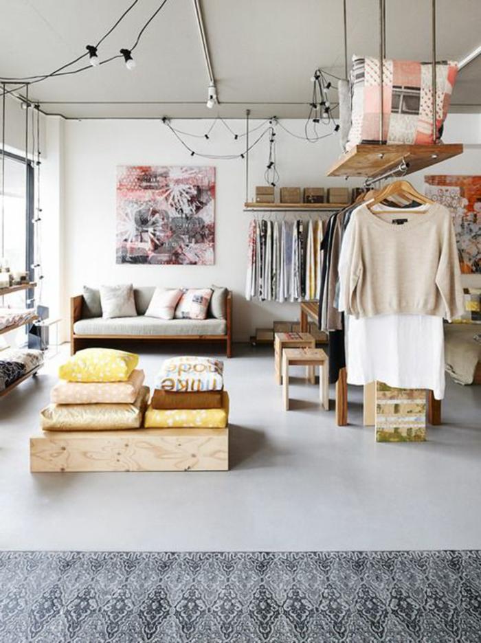 aménager-un-dressing-joli-dressing-room