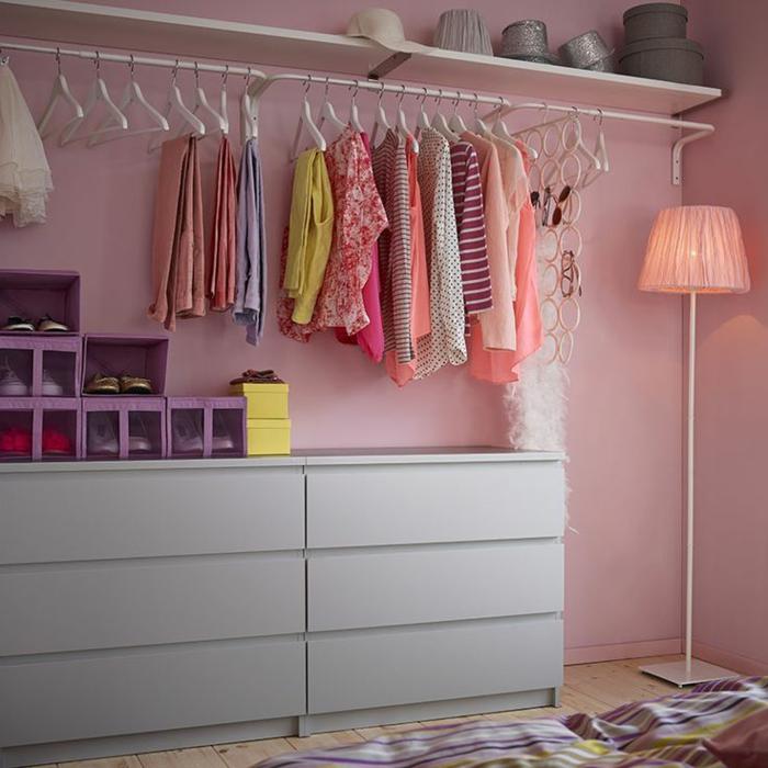 aménager-un-dressing-idée-déco-d'organisation-vêtements