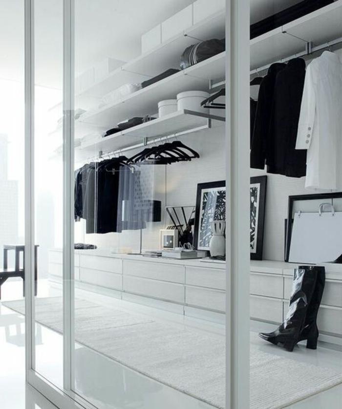 aménager-un-dressing-joli-dressing-blanc