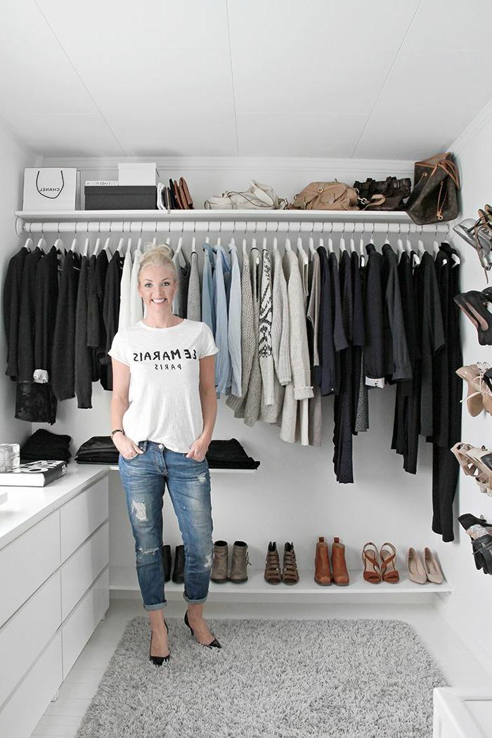 aménager-un-dressing-organisation-pour-vos-vêtements