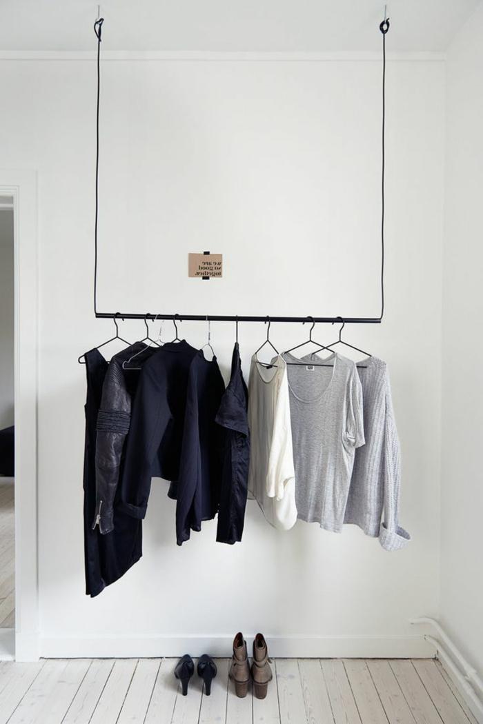 aménager-un-dressing-penderie-originale-rangement-astucieux