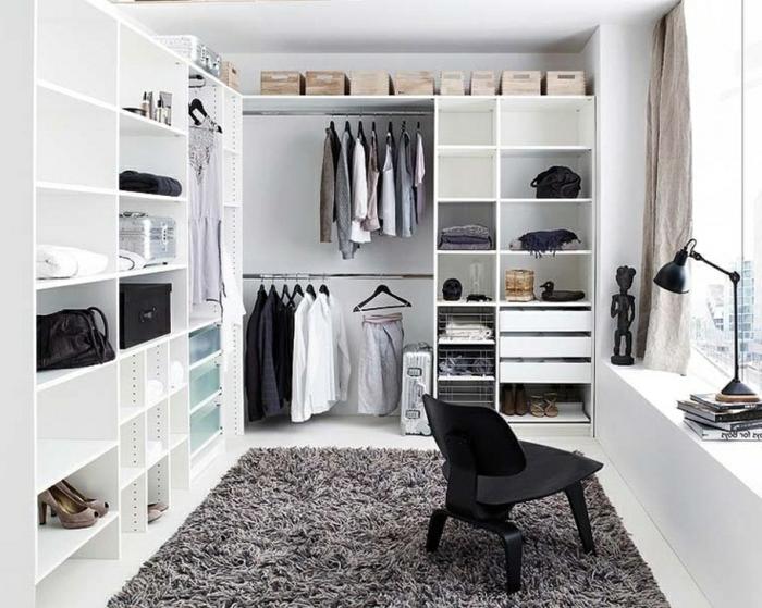 aménager-un-dressing-une-belle-chambre-dressing