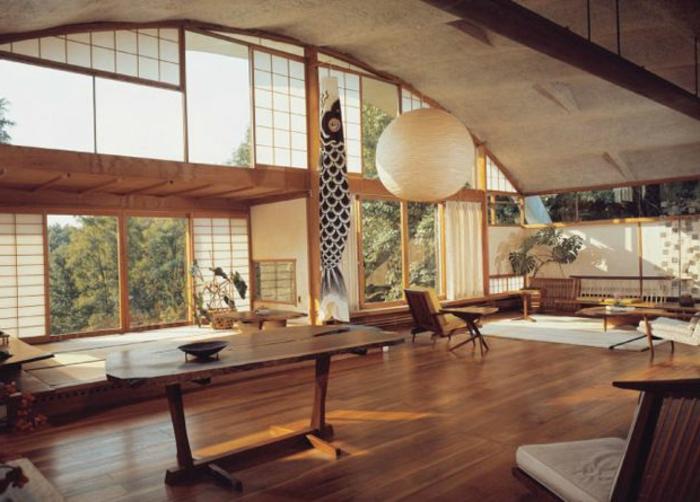 ambiance-zen-décoration-asiatique-meubles-en-bois-deco-japonais-decoration-interieur