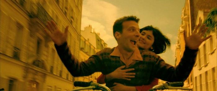amelie-poulaine-le-fabuleux-destin-d-Amélie-Poulain-film-d-amour-resized
