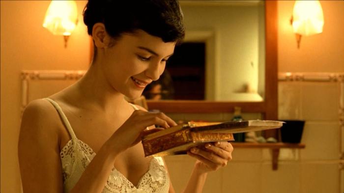 amelie-poulaine-meilleurs-films-romantiques-merveilleuse destin-d-amélie-film-d-amour-resized