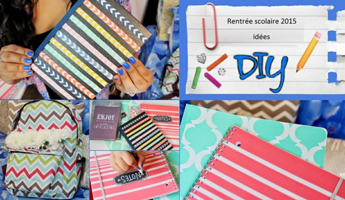 amenager-son-bureau-bien-pour-la-rentrée-scolaire-septembre-2015-amenagement-diy-resized