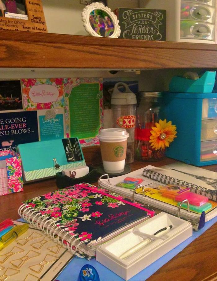 amenager-son-bureau-bien-pour-la-rentrée-scolaire-septembre-2015-rangement-resized