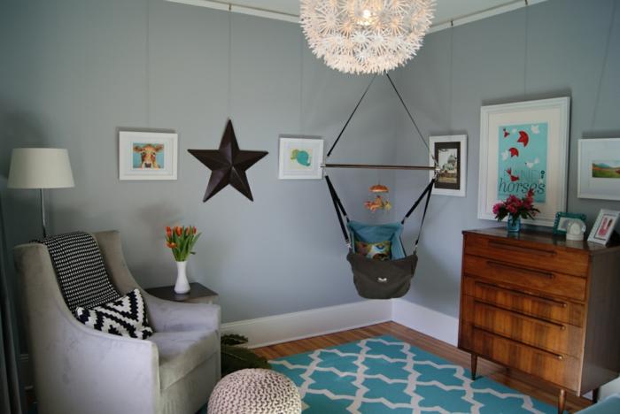 chambre bebe chat but pr l vement d 39 chantillons et une bonne id e de concevoir. Black Bedroom Furniture Sets. Home Design Ideas