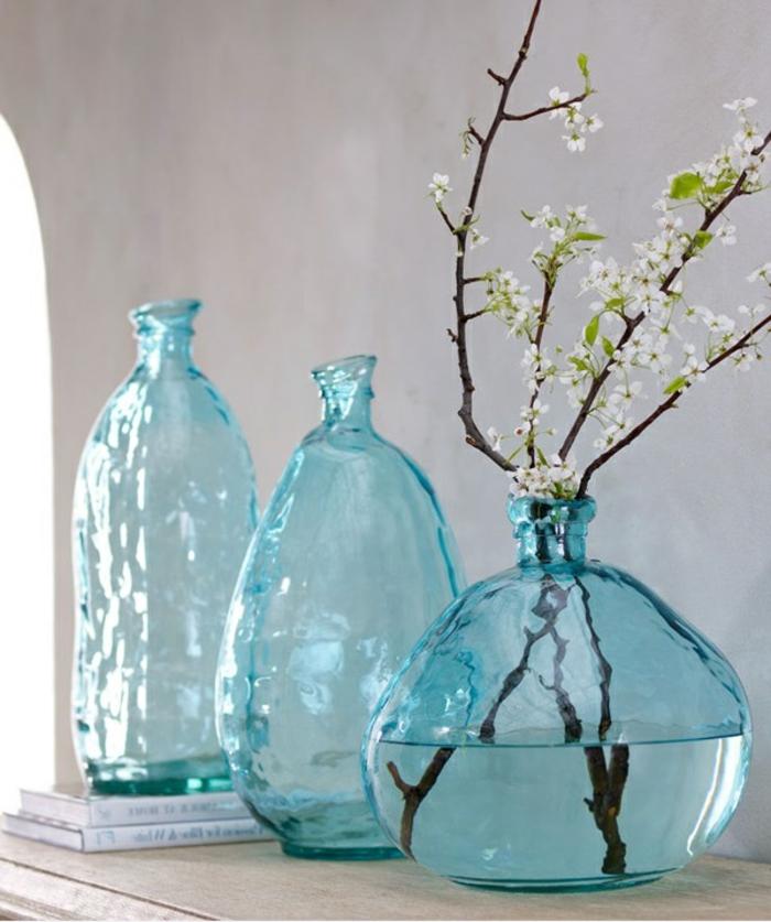 bac-vases-ikea-baquet-vase-cylindrique-vase-en-verre-transparent-ronde-aigue-marine