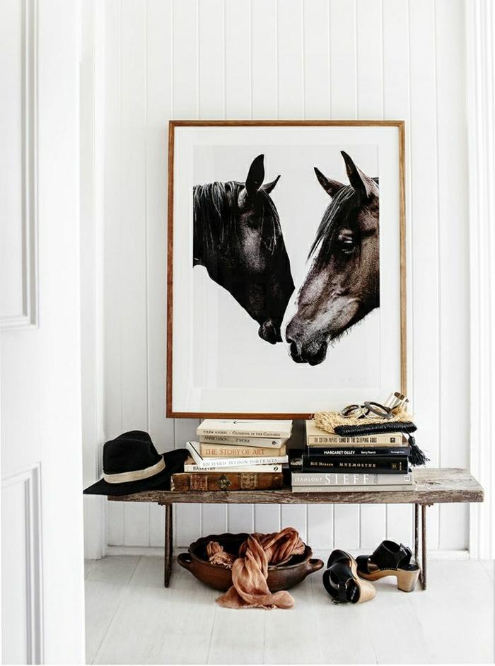 banc-de-rangement-diy-photographie-fantastiques-et-livres-resized