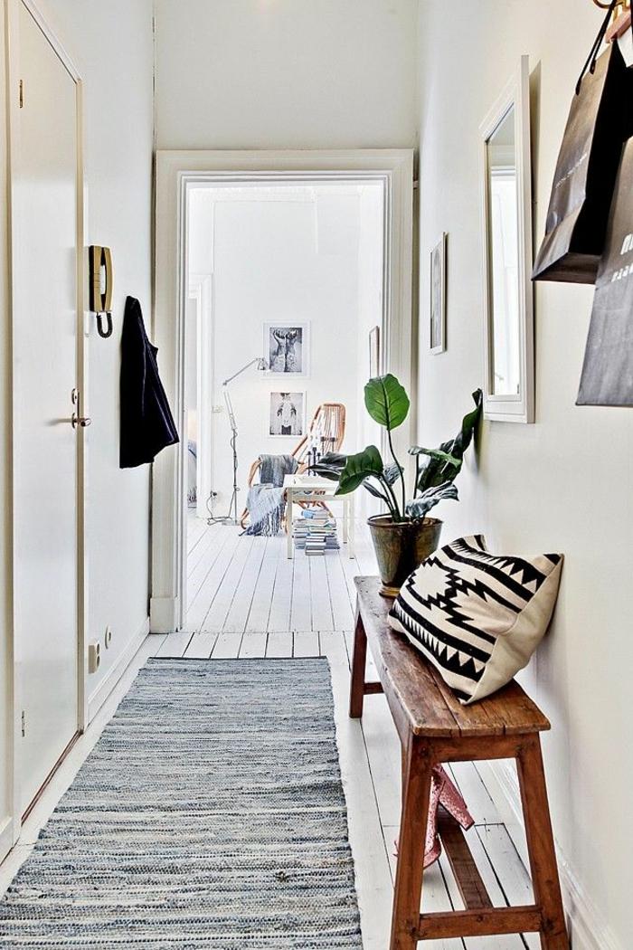 banc-de-rangement-jolie-banquette-de-rangement-appartement-scandinave