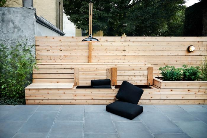 banc-de-rangement-meuble-avec-rangement-pour-l'extérieur