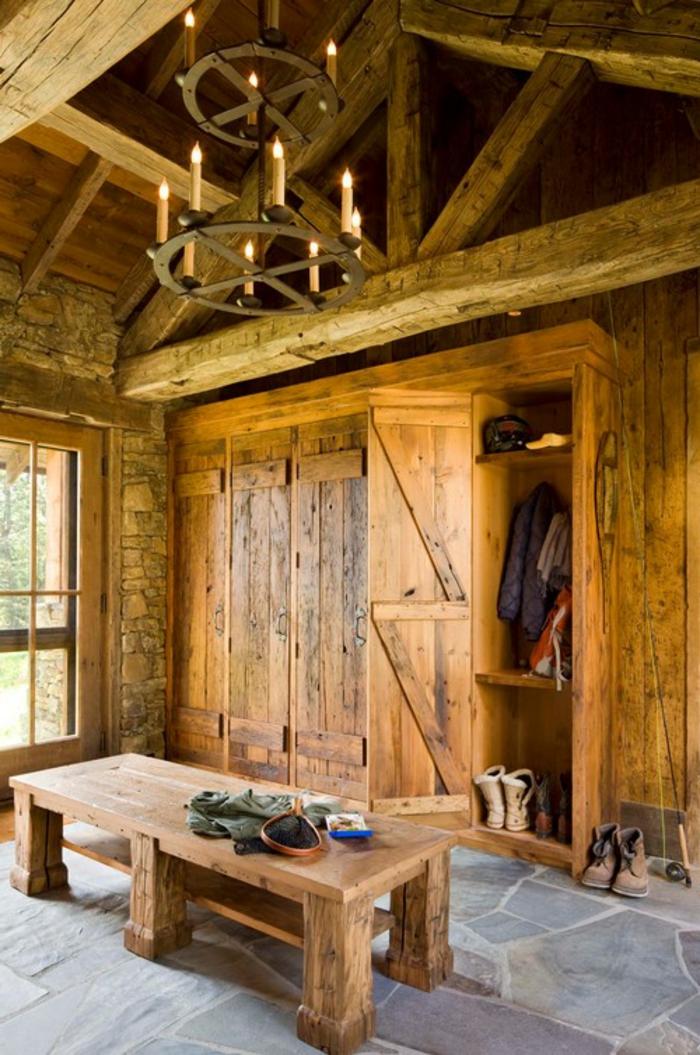 banc-de-rangement-rangement-et-armoires-rustiques
