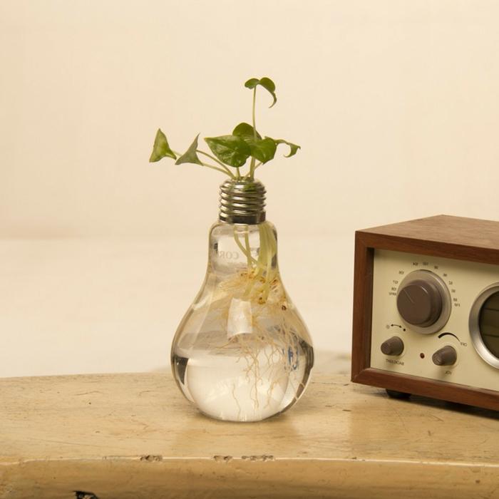 beau-vase-carré-en-verre-vase-cylindrique-en-verre-vase-soliflore-verre-boule-lumière-transformé-en-vase-originale-déco-vintage