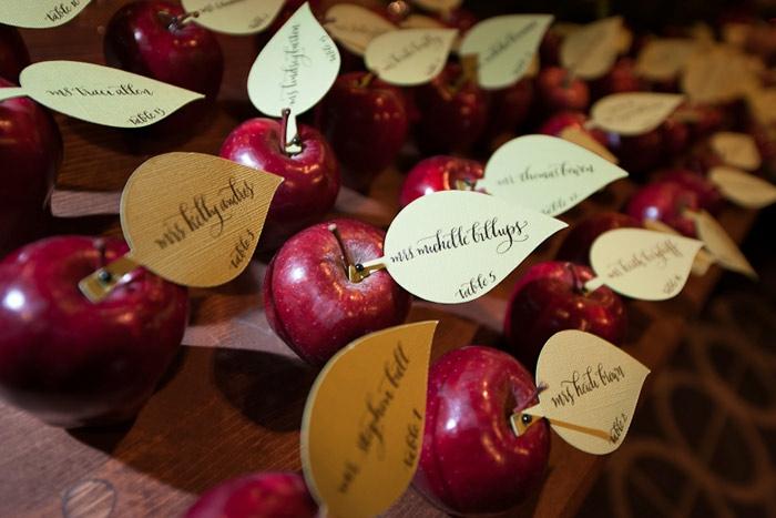 blanche-neige-et-les-7-nains-déco-anniversaire-enfant-à-blanche-neige-conte-de-fée-pommes