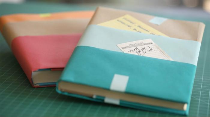 bloc-note-personnalisé-cahier-personnalisable-couverture-personnalisable-originale