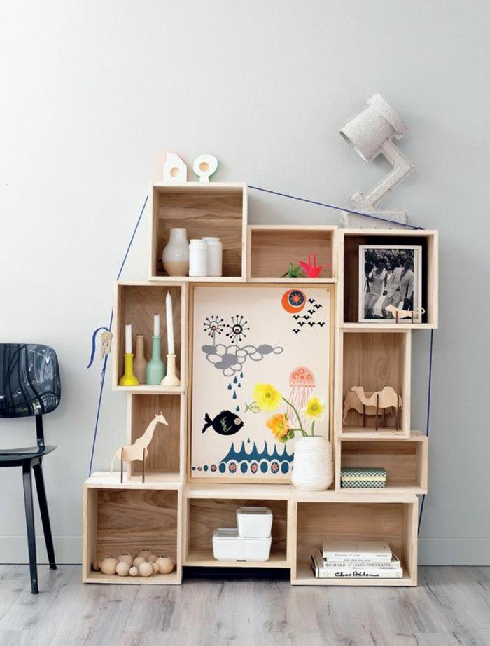 boîte-de-rangement-décoration-et-organisation