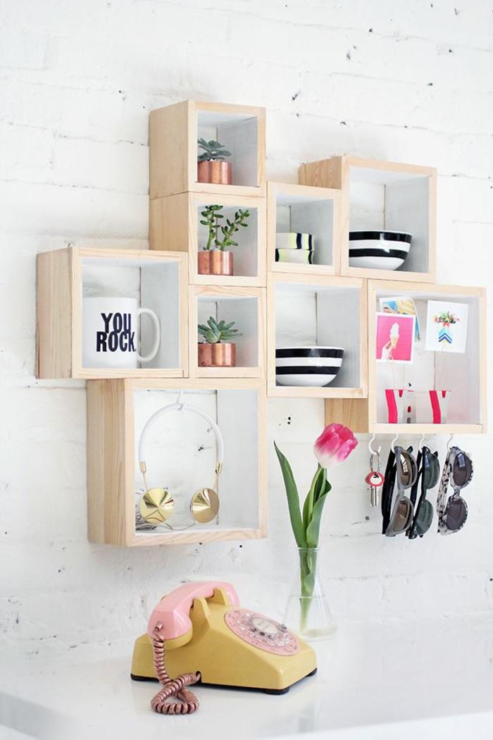 boîte-de-rangement-rangement-décoratif-avec-de-petites-boîtes