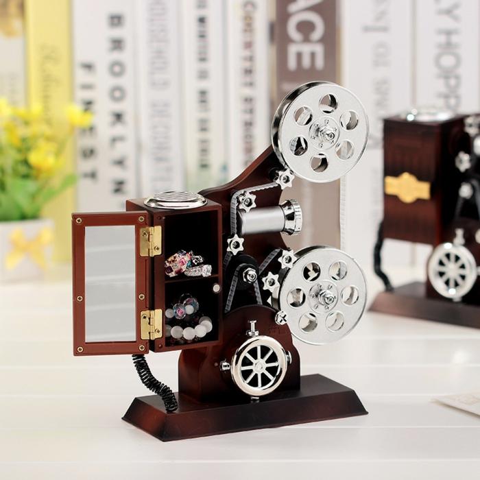 boite-a-bijoux-musicale-pour-petite-fille-boite-à-bijoux-à-décorer-idée-originale-appareil-caméra-photo-cinéma