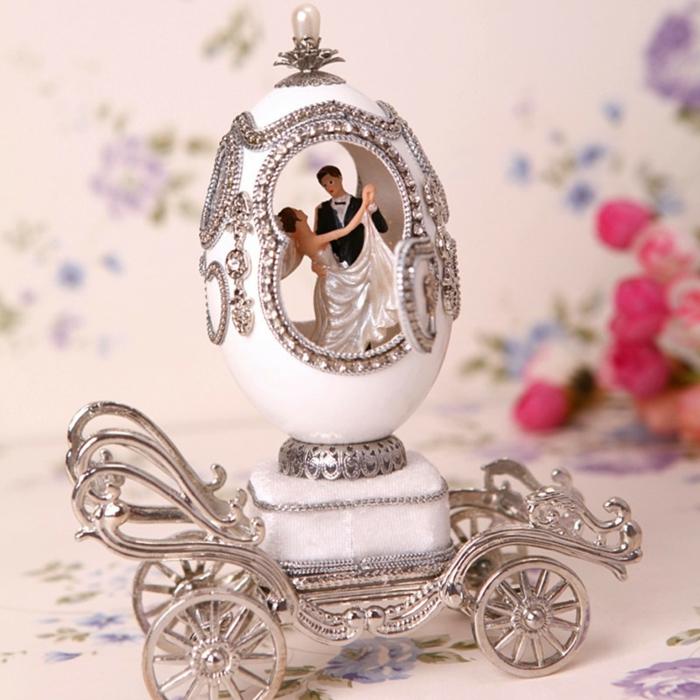 boite-a-musique-bijoux-accessoires-ranger-boite-bijoux-musicale-boîte-à-bijoux-musicale-mariage-couple-mariée