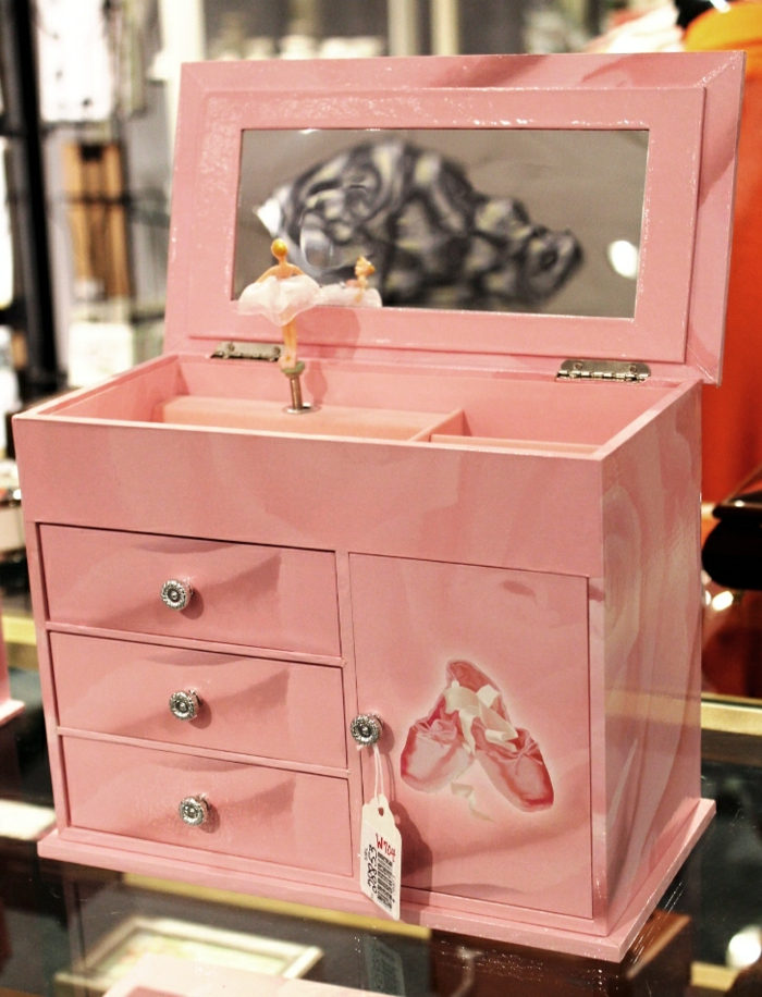 boite-a-musique-bijoux-accessoires-ranger-boite-bijoux-musicale-rose-ballerine-danseuse