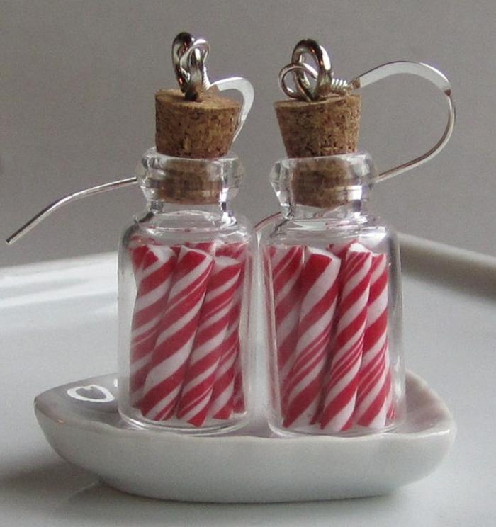 bonbonnière-de-mariage-festive-bonbons-dragées-boucles-d-oreille-bonbons