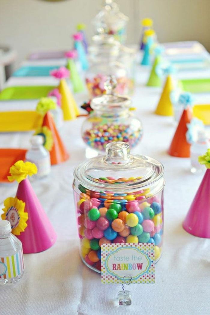 bonbonnière-de-mariage-festive-bonbons-dragées-fete-anniversaire-enfant-deco-table